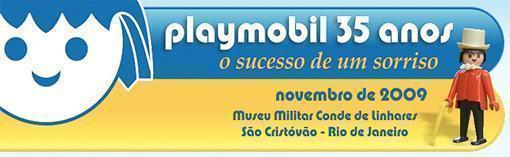 Expo-Playmobil-2