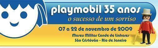 Expo-Playmobil-Rio