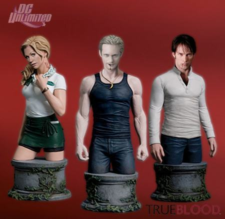 MIni-Bustos-True-Blood