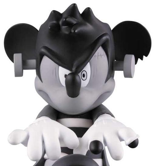 Mickey-VCD-Frankenstein-PB-02
