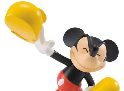 Mickey-VCD-Shoeless-02