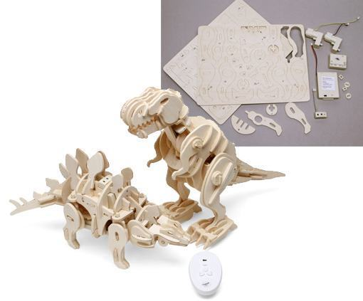 RC-Wooden-Puzzle-Dinosaurs