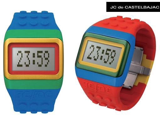 Relogio-Pulso-Lego-Castelbajac