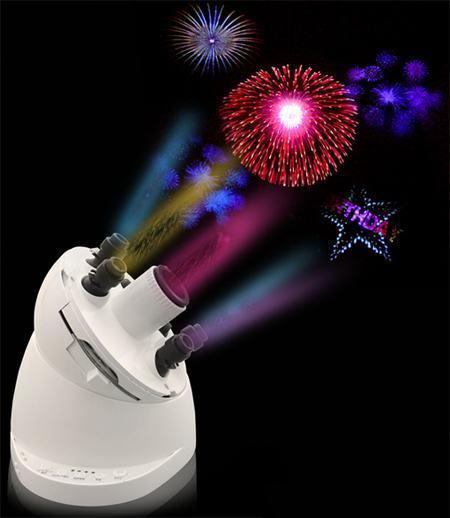 Sega-Indoor-Fireworks-Projector-01