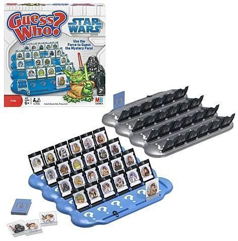 Star-Wars-Guess-Who