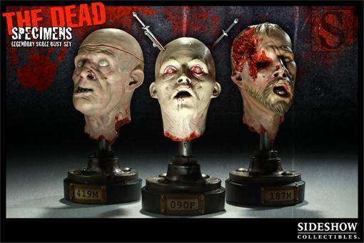 The-Dead-Bustos-01