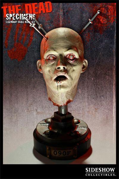 The-Dead-Bustos-04