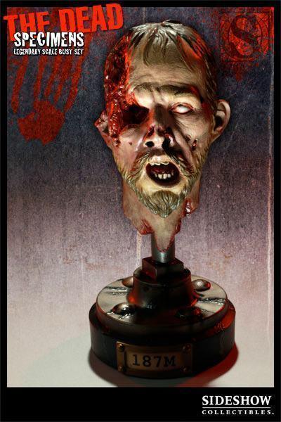 The-Dead-Bustos-05