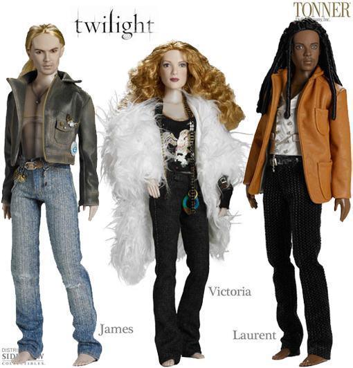 Twilight-Bonecas-Tonner-Doll-01