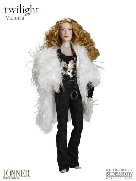 Twilight-Bonecas-Tonner-Doll-02