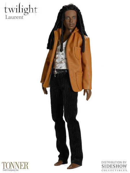 Twilight-Bonecas-Tonner-Doll-03