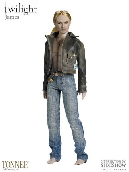 Twilight-Bonecas-Tonner-Doll-04