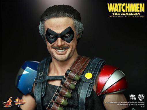 Watchmen-Comedian-HT-01
