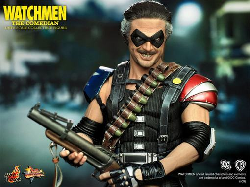 Watchmen-Comedian-HT-03