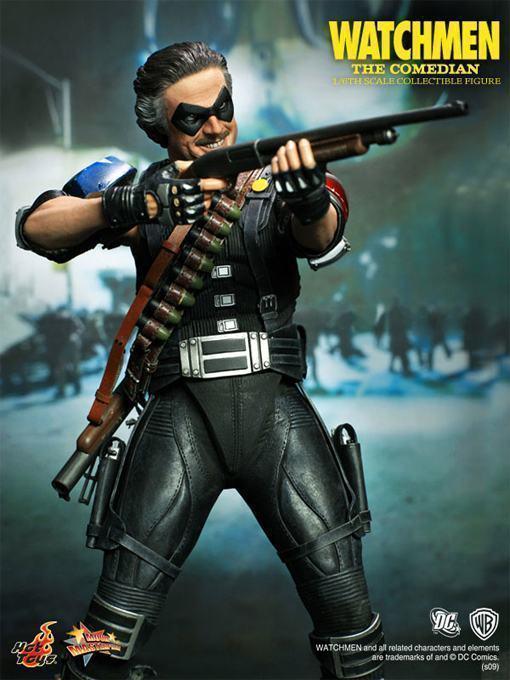 Watchmen-Comedian-HT-06