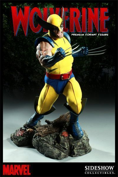 Wolverine-Premium-Format-01