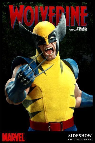 Wolverine-Premium-Format-02