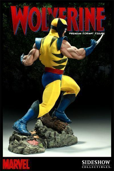Wolverine-Premium-Format-03
