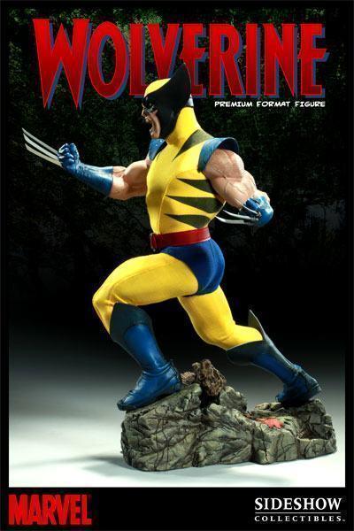 Wolverine-Premium-Format-04