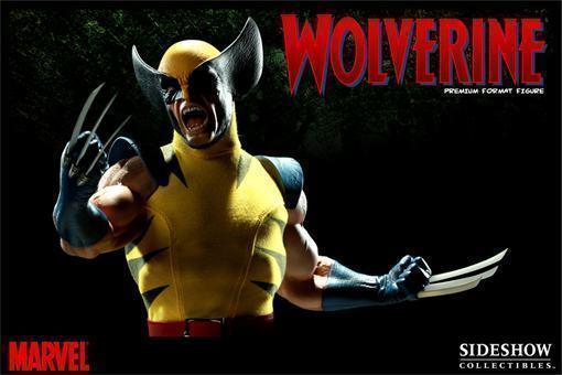 Wolverine-Premium-Format-05