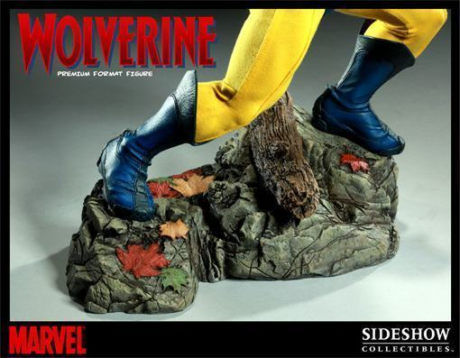 Wolverine-Premium-Format-06