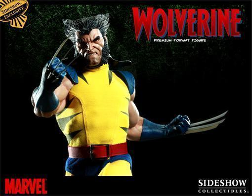 Wolverine-Premium-Format-07