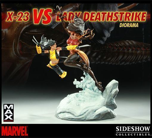 X-23-Vs-Lady-Deathstrike-01