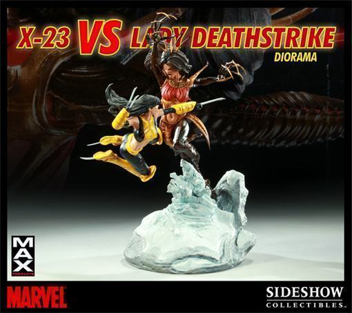 X-23-Vs-Lady-Deathstrike-02