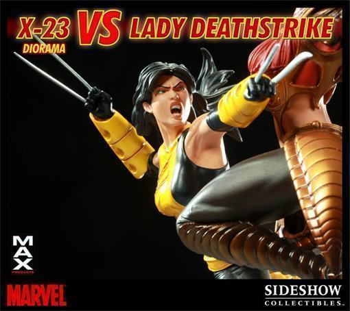 X-23-Vs-Lady-Deathstrike-02b