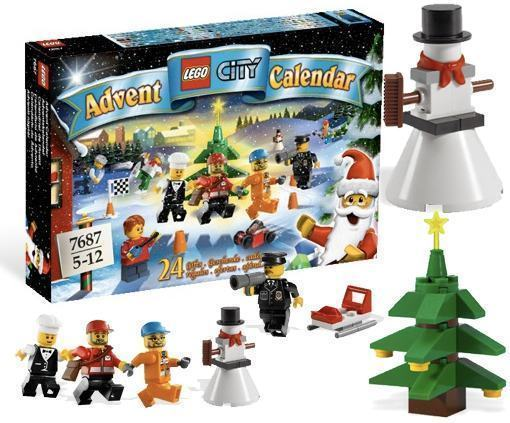 Advent-Calendar-LEGO-City