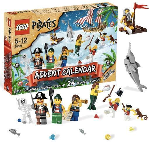Advent-Calendar-LEGO-Pirates