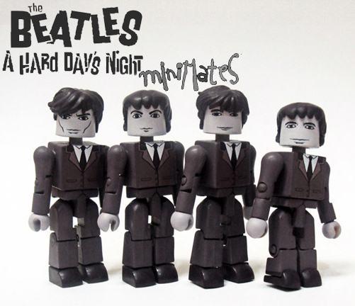 Beatles-Minimate-01