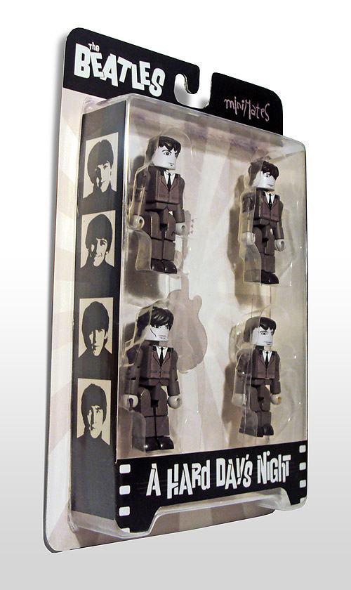 Beatles-Minimate-02