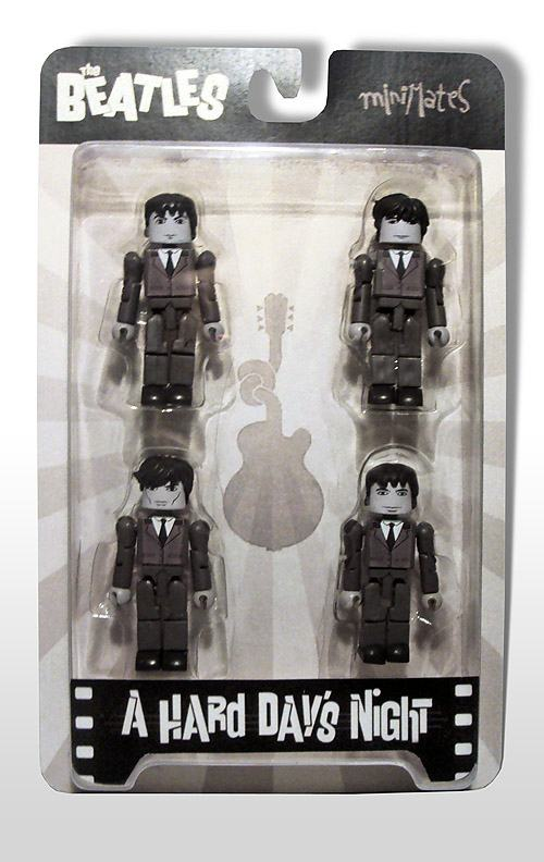 Beatles-Minimate-03