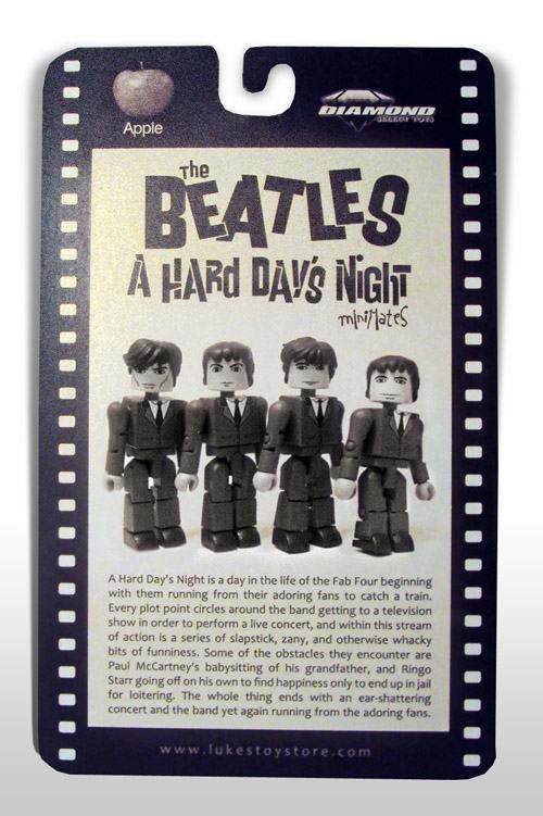 Beatles-Minimate-04
