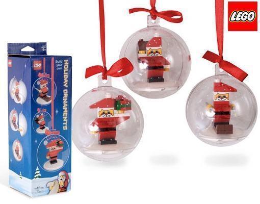 Bolas-Natal-Lego