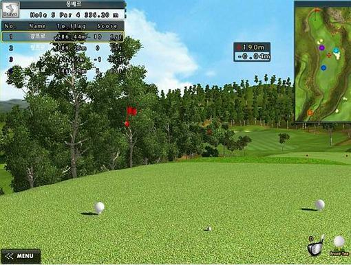 Bravo-Golf-Simulator-02