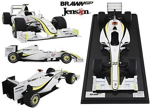 Brawn-GP-BGP001-Replica