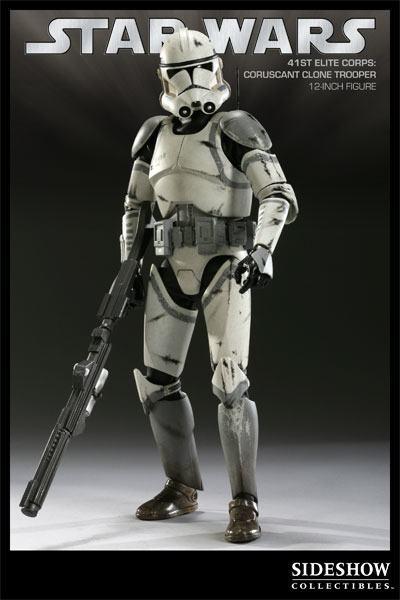 Coruscant-Clone-Trooper-01