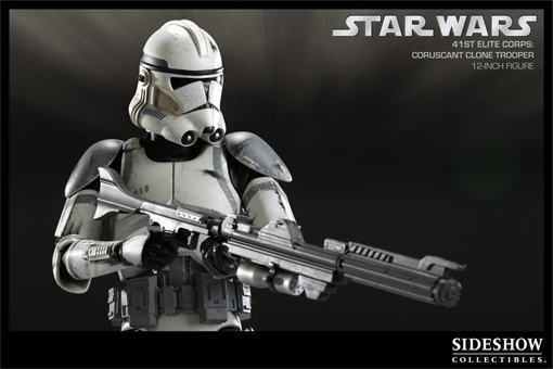 Coruscant-Clone-Trooper-02