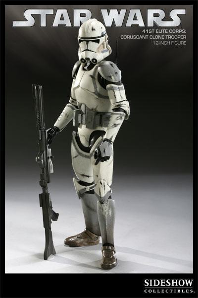 Coruscant-Clone-Trooper-04