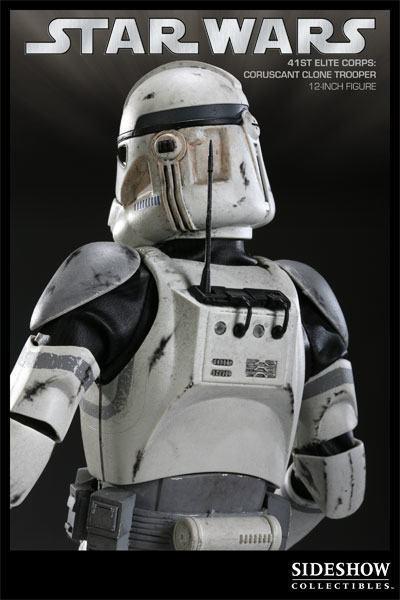 Coruscant-Clone-Trooper-05