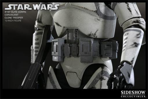 Coruscant-Clone-Trooper-06