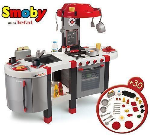 Cozinha-Brinquedo-Smoby-French-01