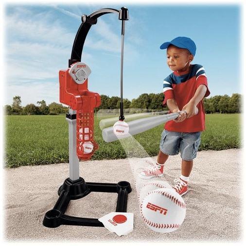 ESPN-Baseball-Batter