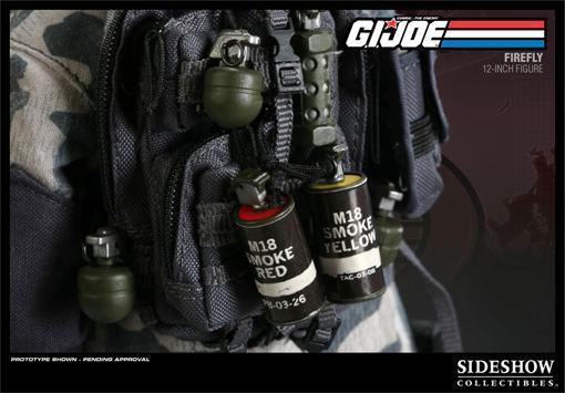 GI-Joe-Firefly-Sideshow-09