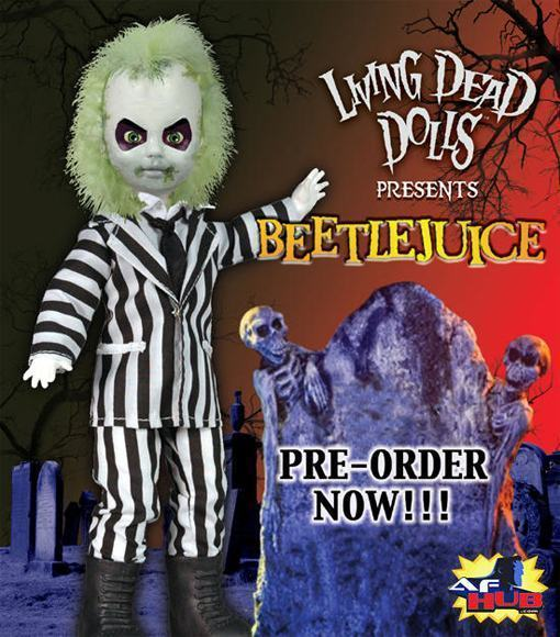LDD-Beatlejuice-2