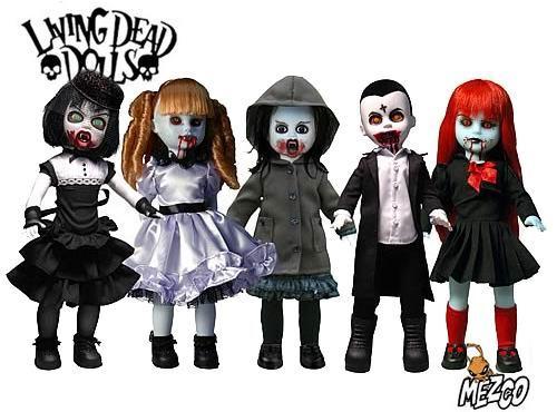 LDD-Series19-Vampires