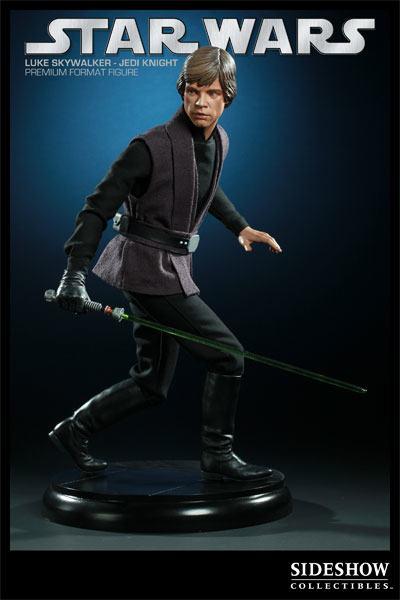 Luke-Skywalker-Jedi-Knight-PFF-01