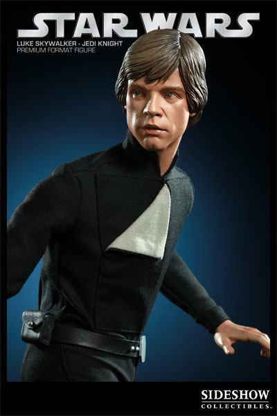 Luke-Skywalker-Jedi-Knight-PFF-02
